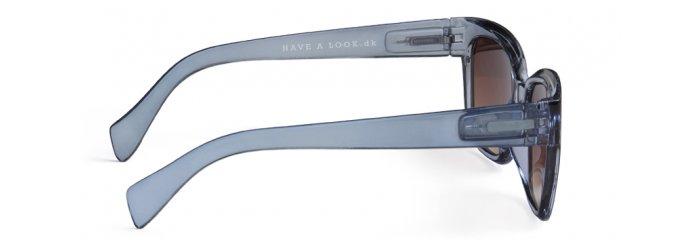 Affordable women´s sunglasses – sunglasses for women